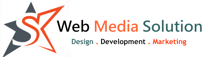 star web media solution logo